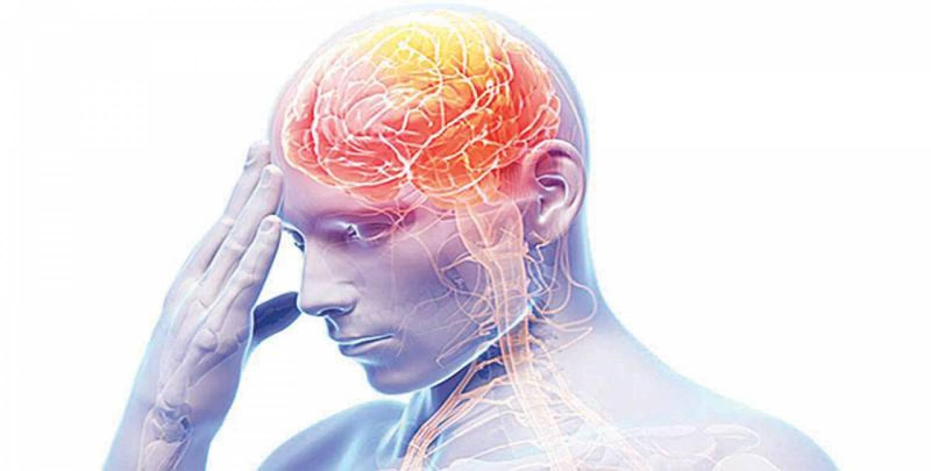 أخطاء طبية في تشخيص حالات التصلب اللويحي المتعدد