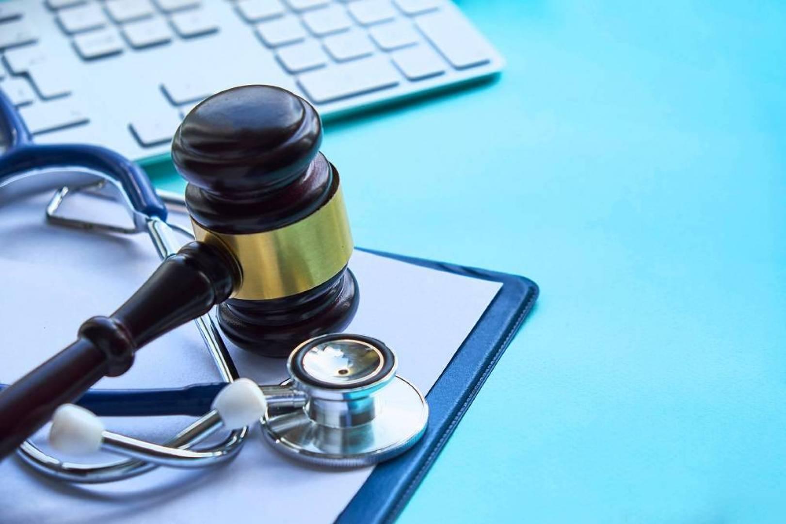 «الاستئناف»: براءة «دكتور إعلام» من تزوير شهادته