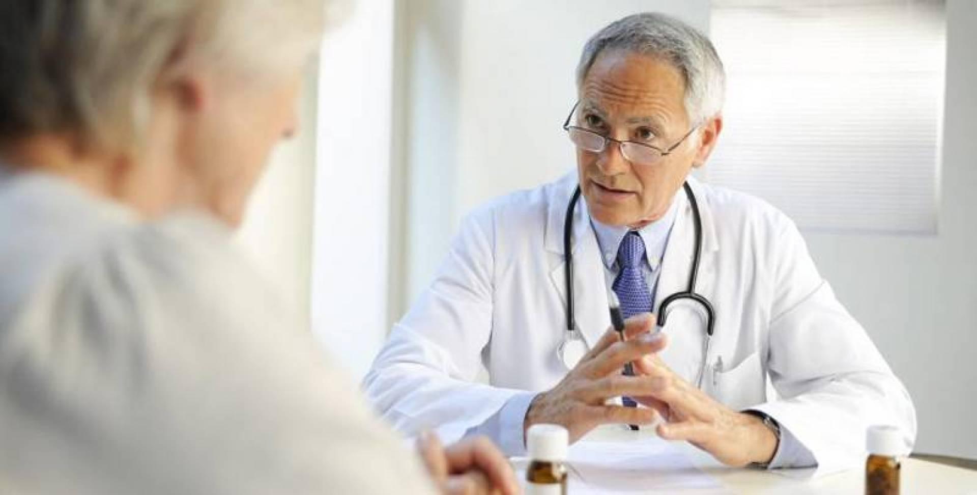 أسئلة وأجوبة طبية