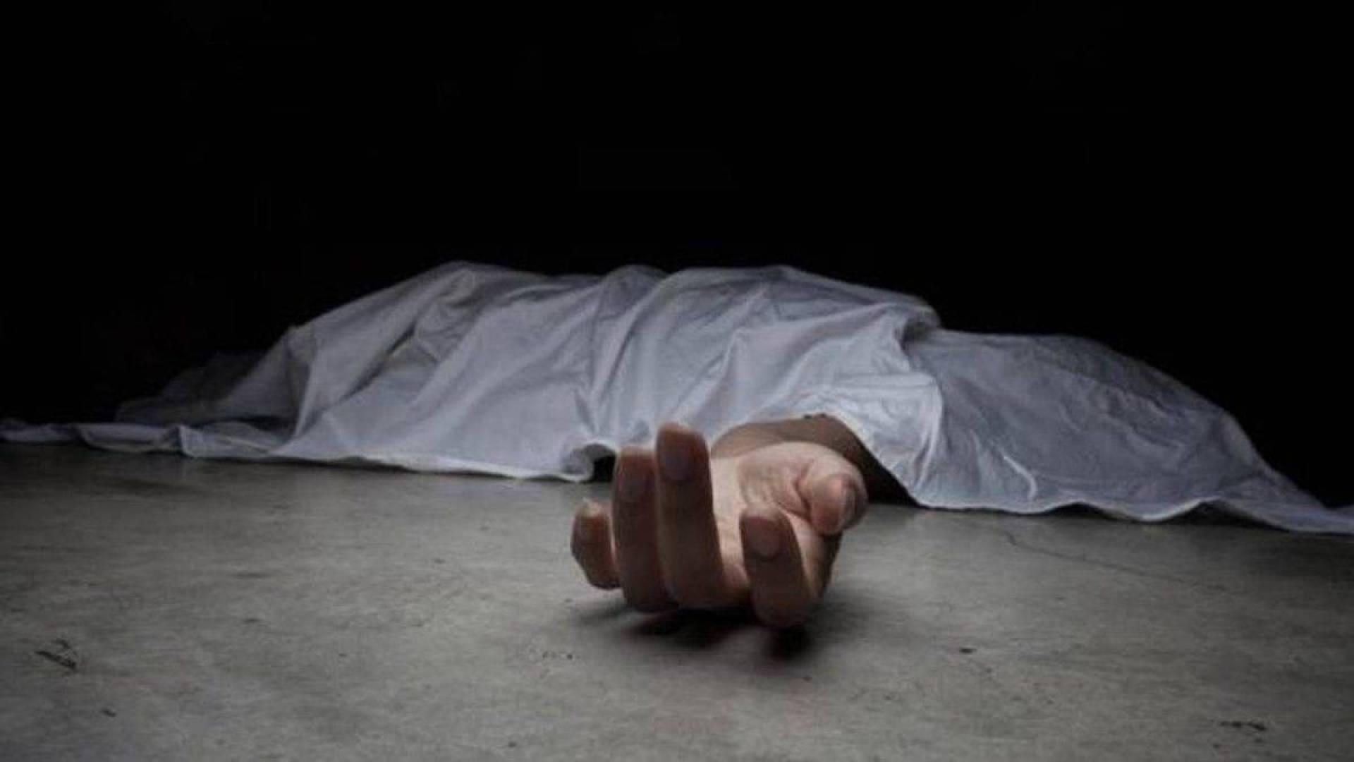 انتحار شاب كويتي في الرميثية