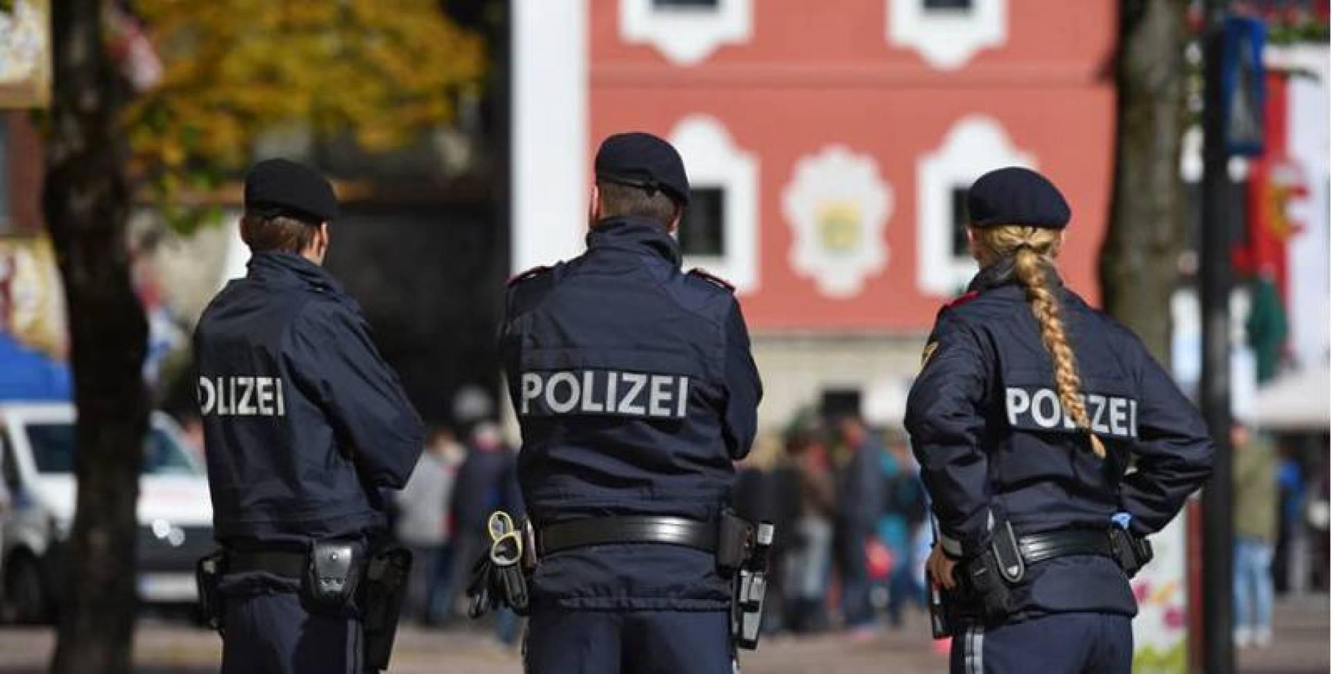 وفاة طفل كويتي في النمسا