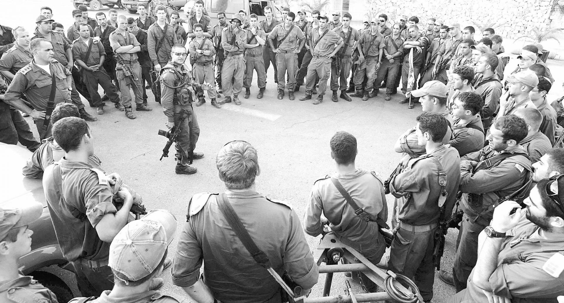 العدوان الإسرائيلي.. صورة أرشيفية