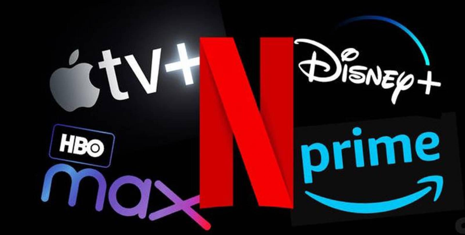 «حزمة البث» الجديدة من ديزني.. ستشكل صداعاً لـ «HBO Max» و«نتفليكس»