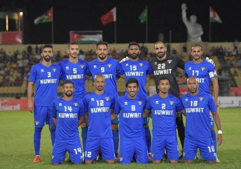 «الأزرق» يودع «غرب آسيا» بخسارة أمام البحرين