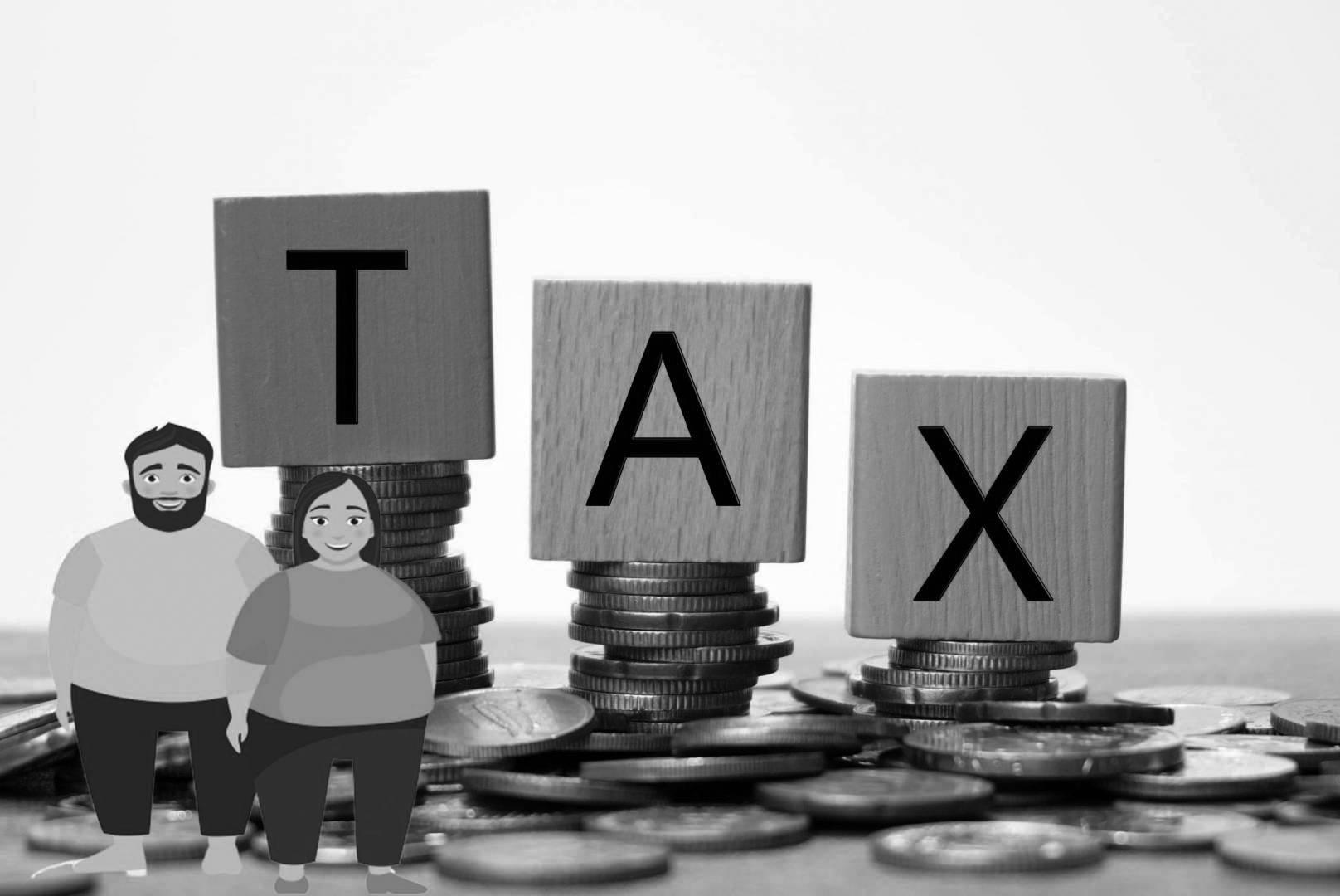 هل الضرائب هي الأسلوب الأفضل لمحاربة السمنة؟