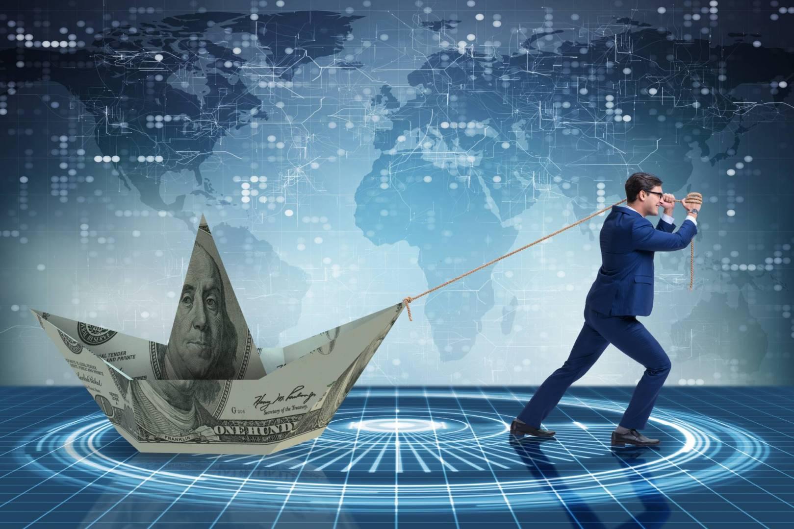 لماذا تهرب الأموال من الأسواق الناشئة رغم خفض الفائدة الأميركية؟