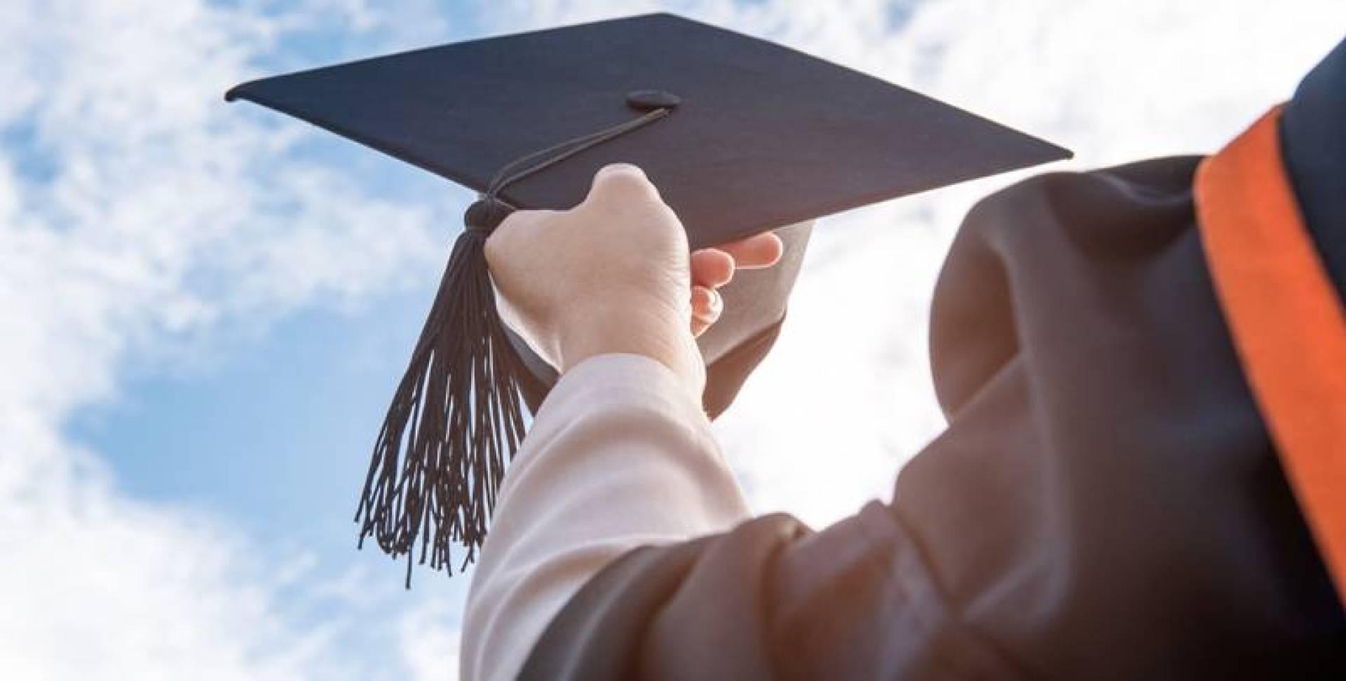 «الجامعات الحكومية».. حل لأزمات طال حلها