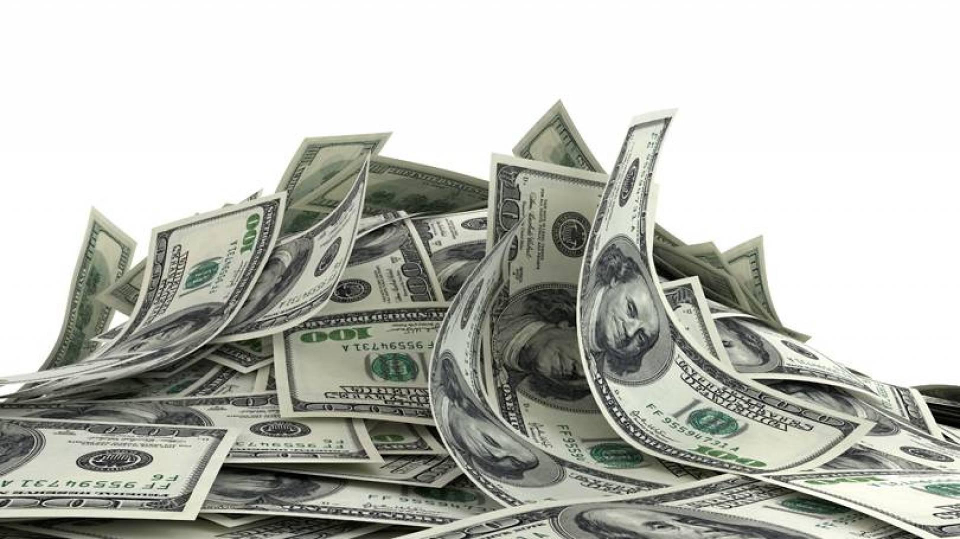 إيطالي يفوز بـ234 مليون دولار