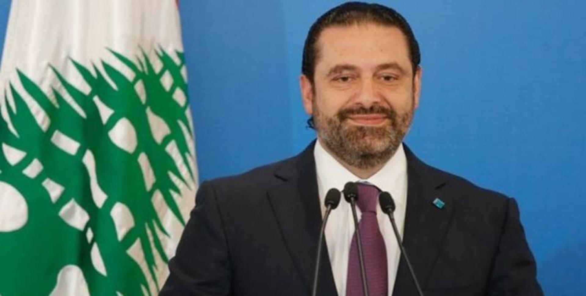 لبنان: مواقف إيرانية تشوش على لقاء الحريري - بومبيو