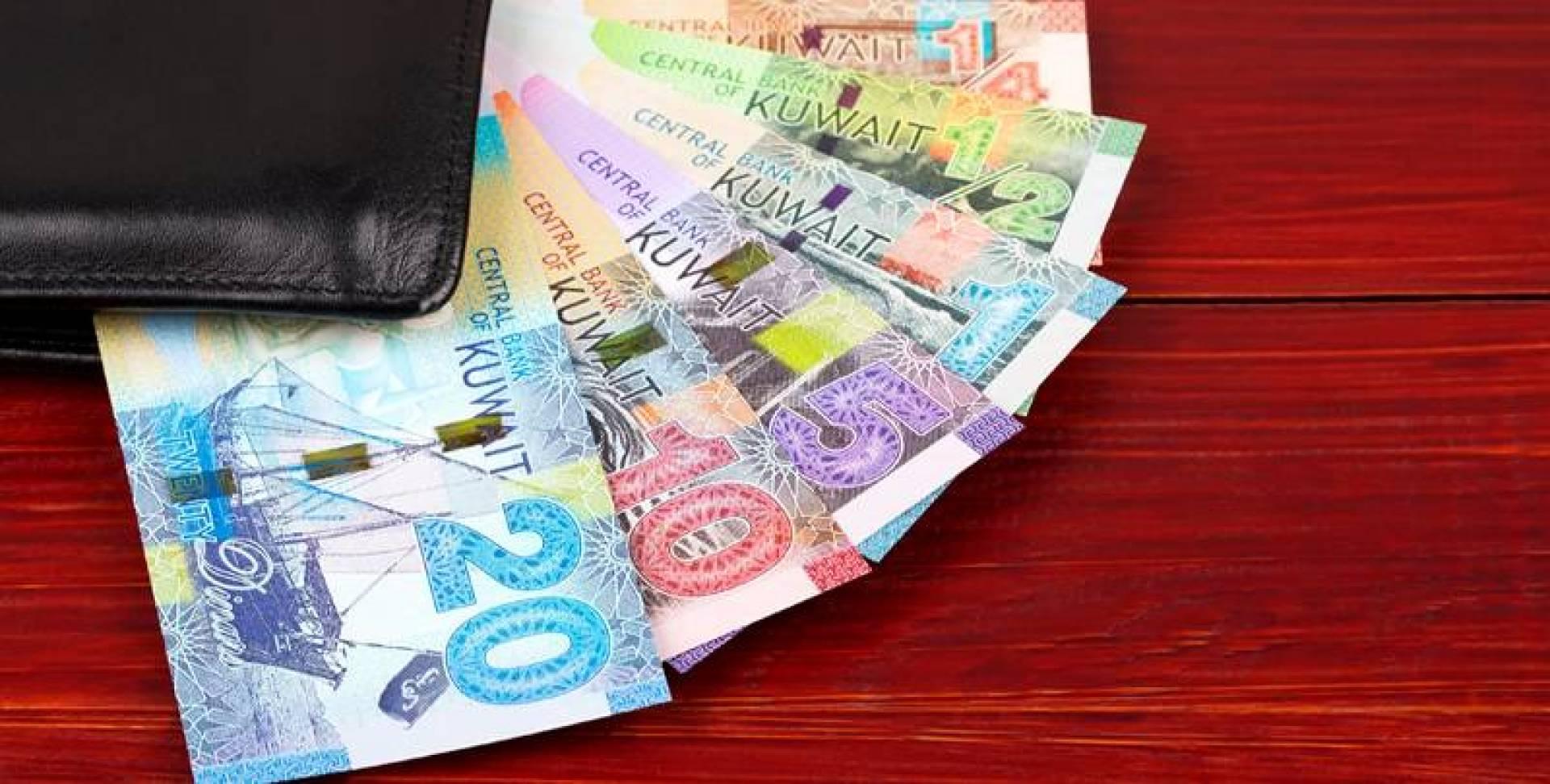 راتب 500 دينار شرط الالتحاق بعائل