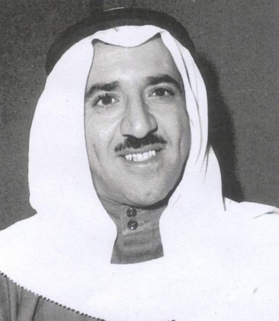 1972/9/1| الشيخ صباح الأحمد يزور صنعاء وعدن لتوحيد الصف العربي