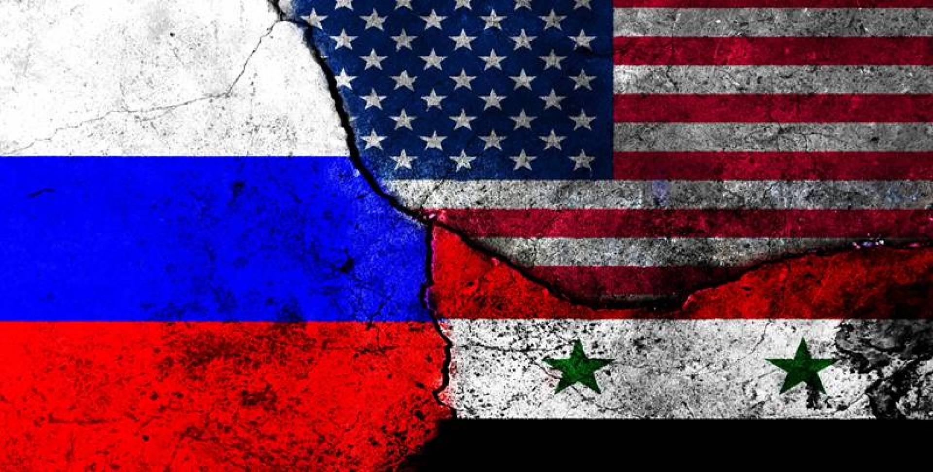 موسكو: أميركا تعرّض «وقف النار» للخطر!