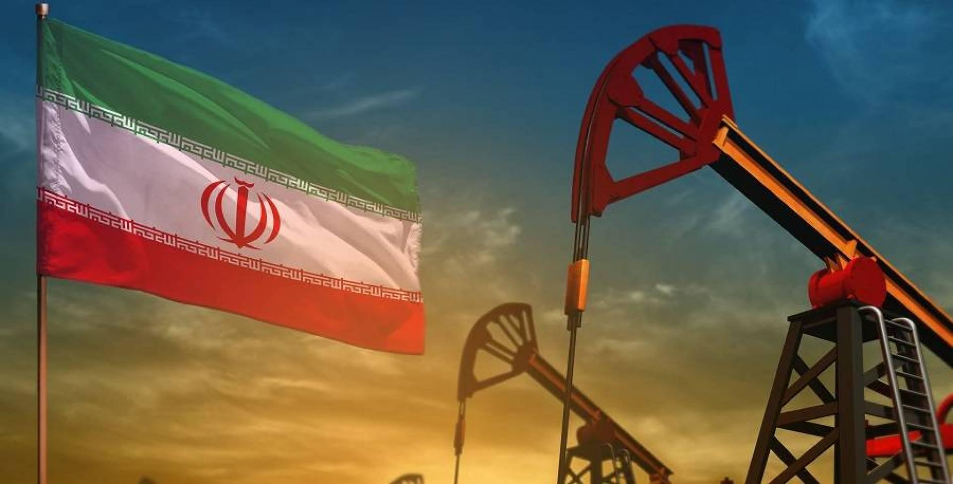 إيران تشترط الحصول على 15 مليار دولار للالتزام بالاتفاق النووي