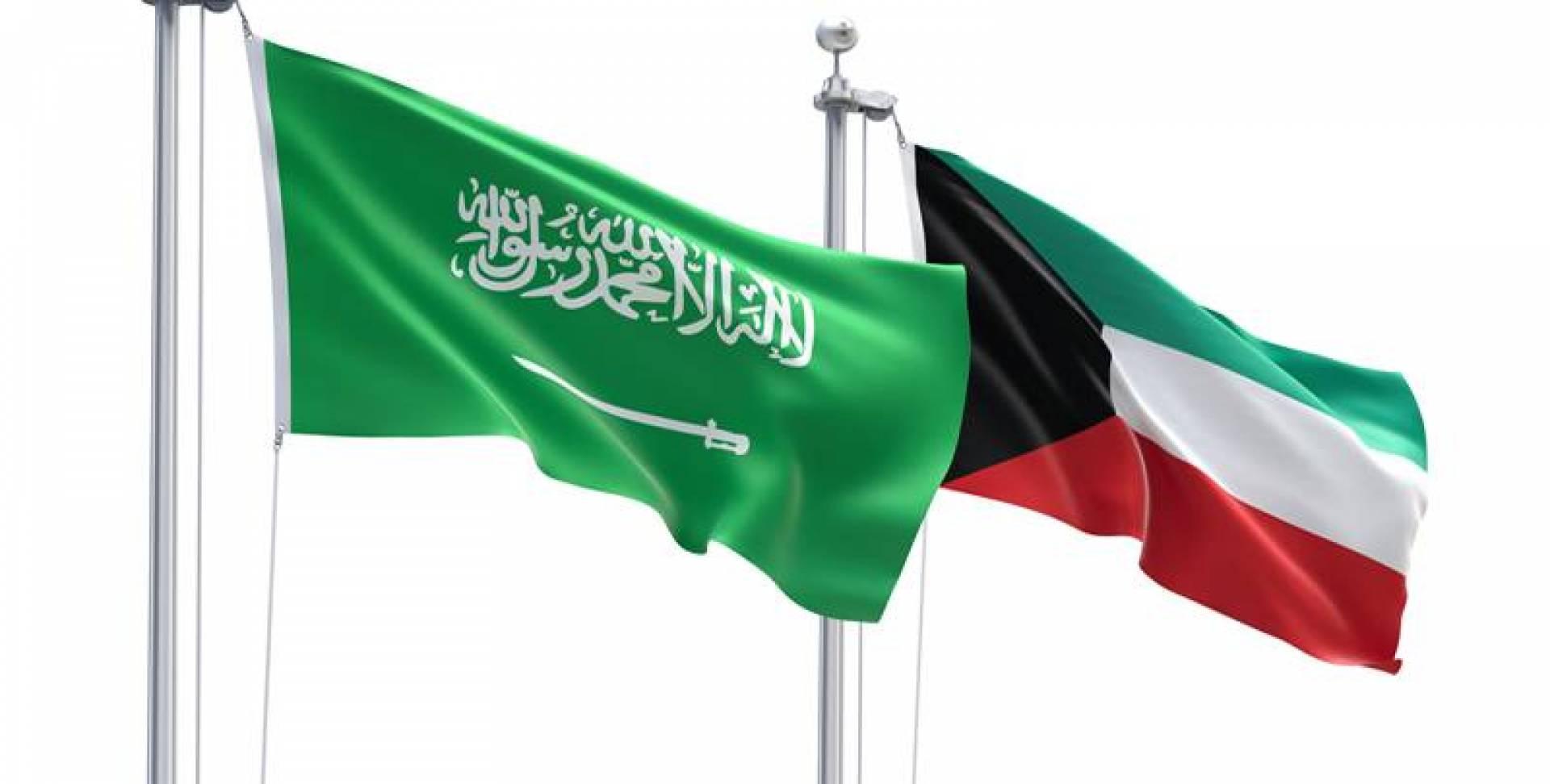 السعودية: لا حل إلا بالوساطة الكويتية