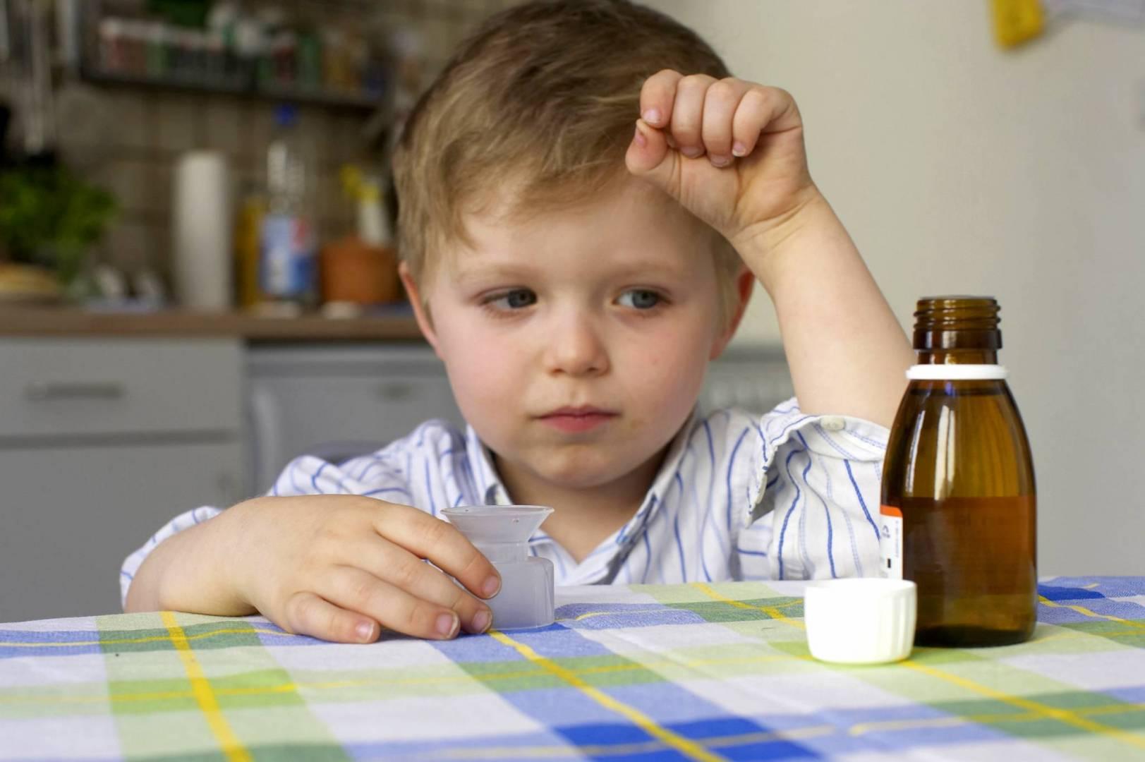 «الملعقة المنزلية» ترفع خطر تعاطي جرعة زائدة
