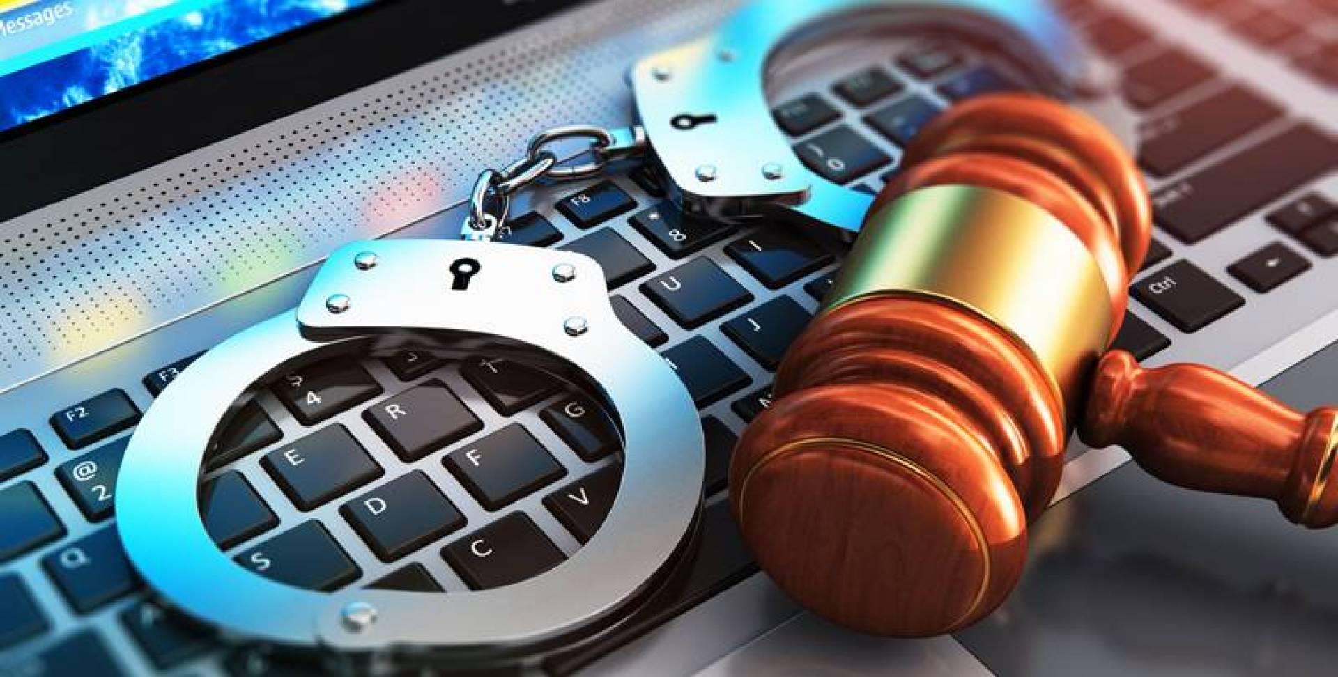 تسجيل 7 قضايا جرائم إلكترونية يومياً