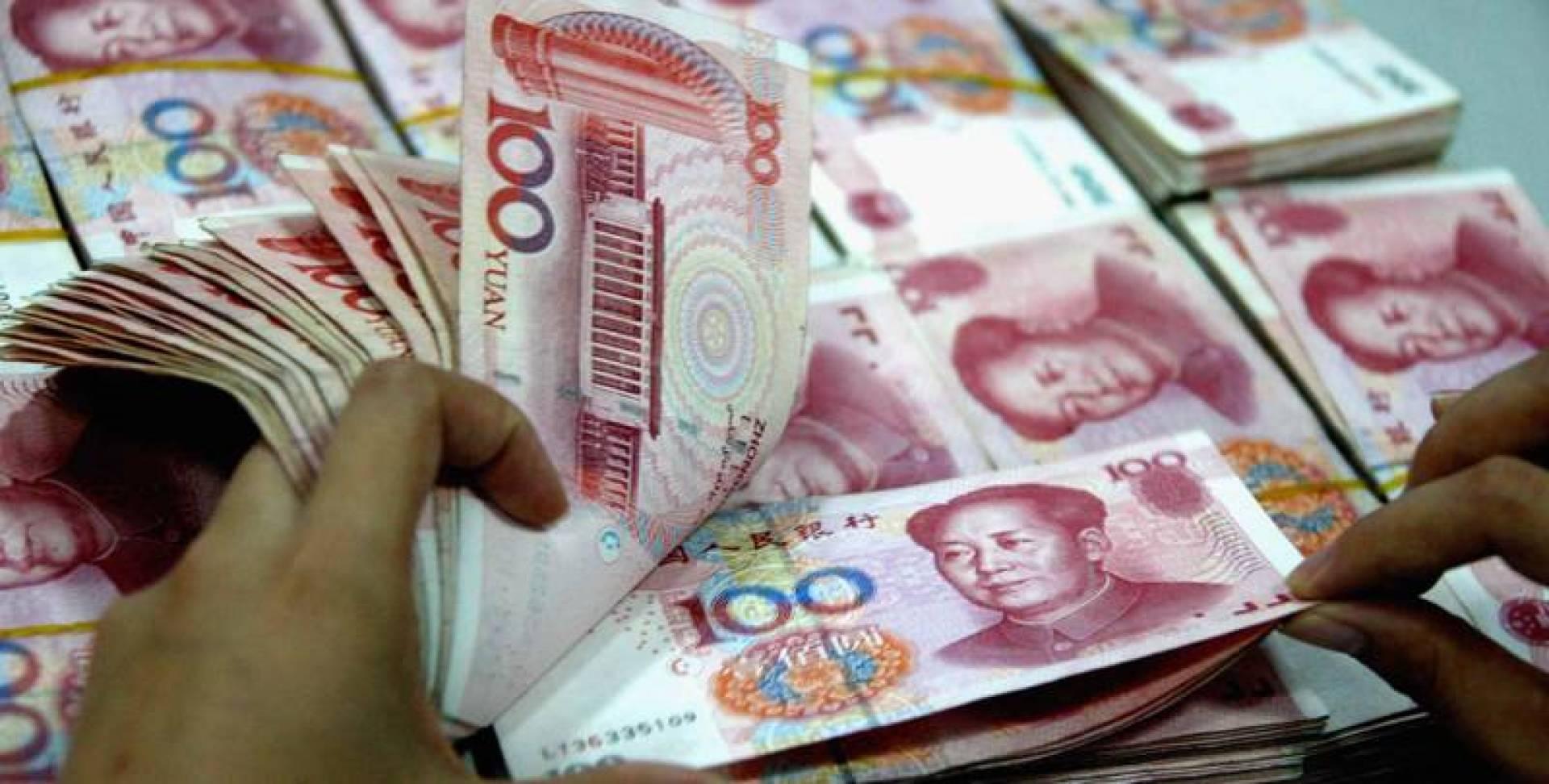 لماذا تراقب الأسواق الناشئة السياسة النقدية الصينية؟