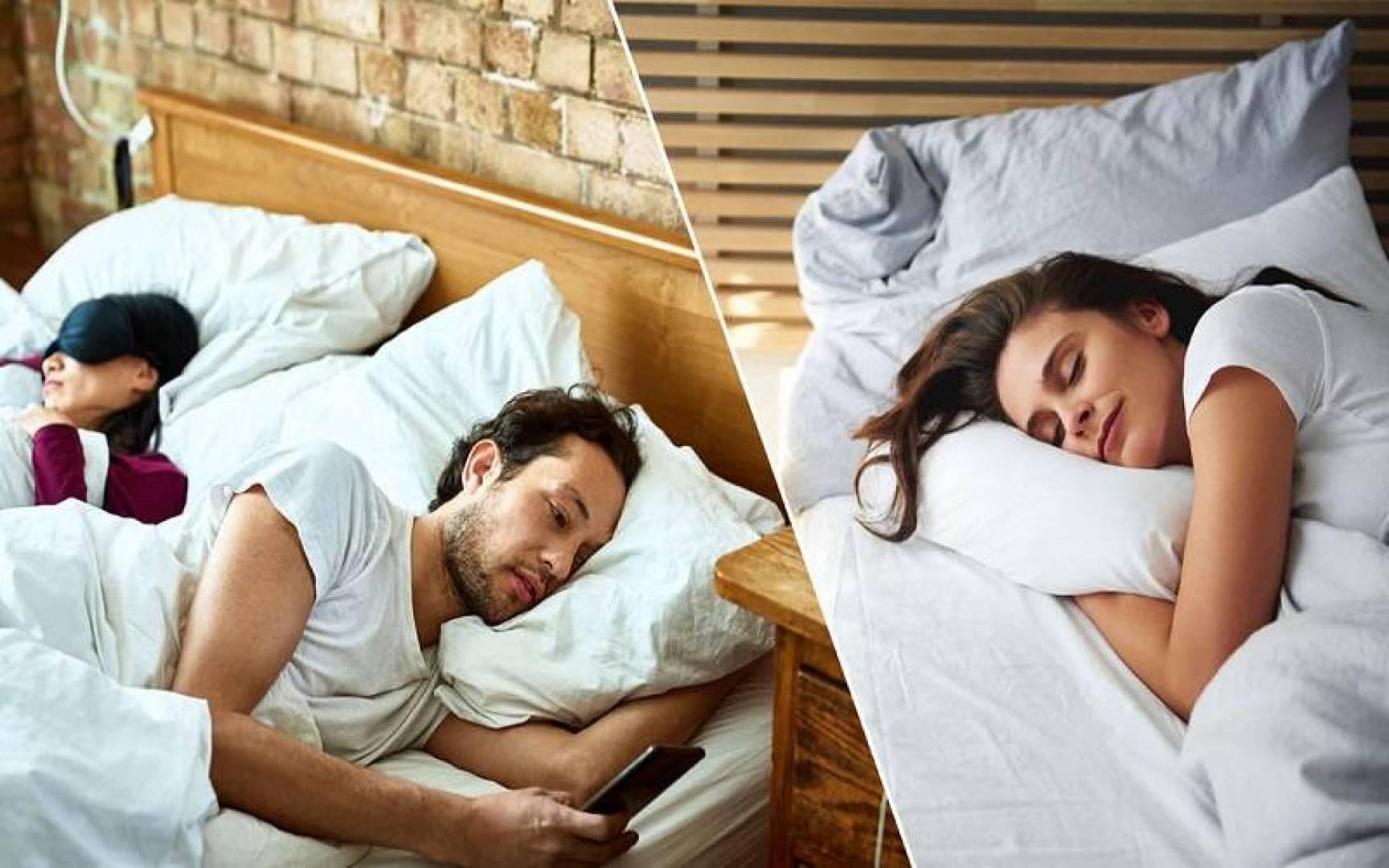 نوم القيلولة يقلل من خطر الإصابة بالنوبات القلبية