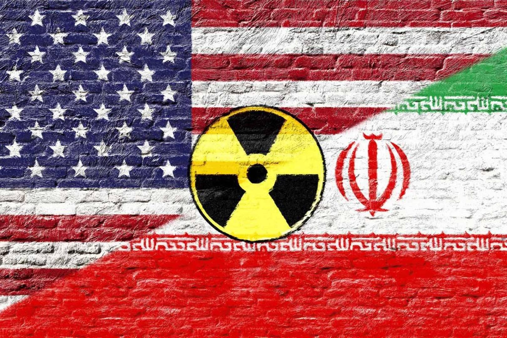 إيران: لا مجال للحوار مع الولايات المتحدة قبل أن تتخلى عن سياسة الضغوط الاقتصادية