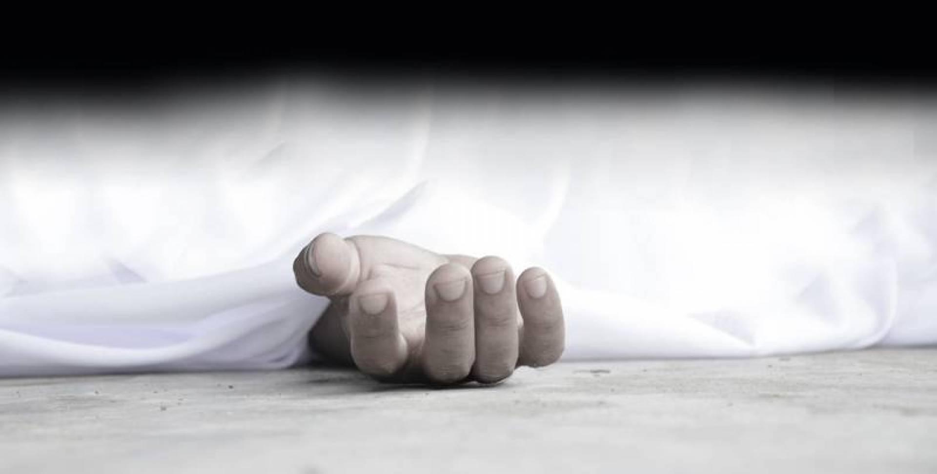 وفاة طبيعية لكويتي في مراكش