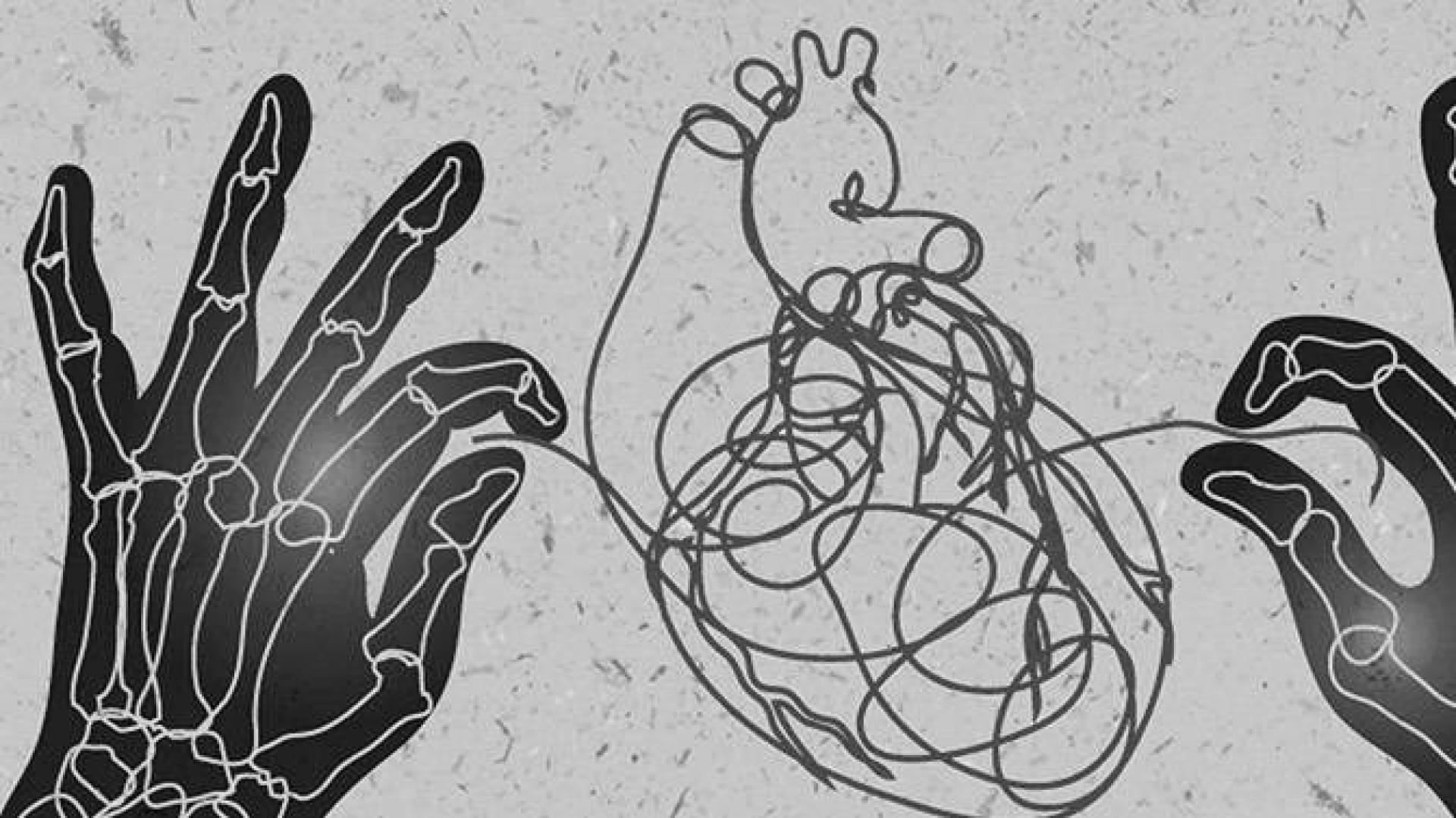 دراسة كويتية: «اللحوم الحمراء» تزيد أمراض القلب.. عند مرضى الروماتويد