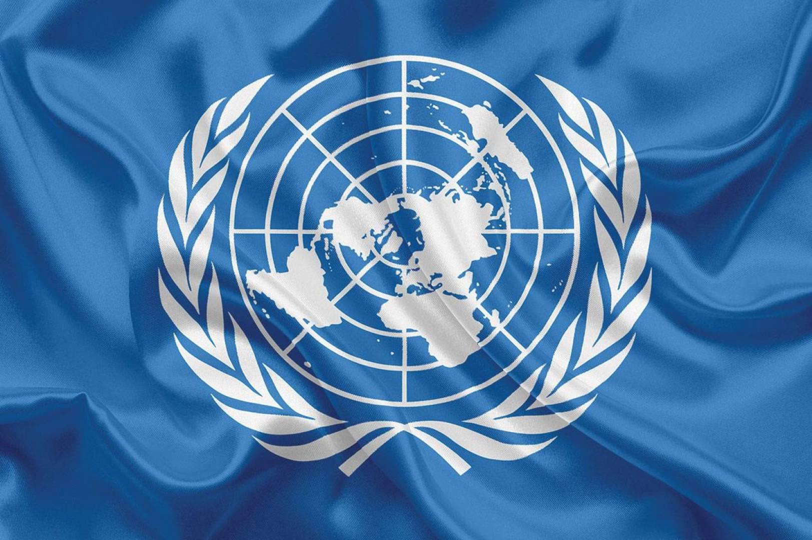 الأمم المتحدة: لجنة خبراء وصلت إلى السعودية للمشاركة بالتحقيق في الهجوم على منشآت أرامكو