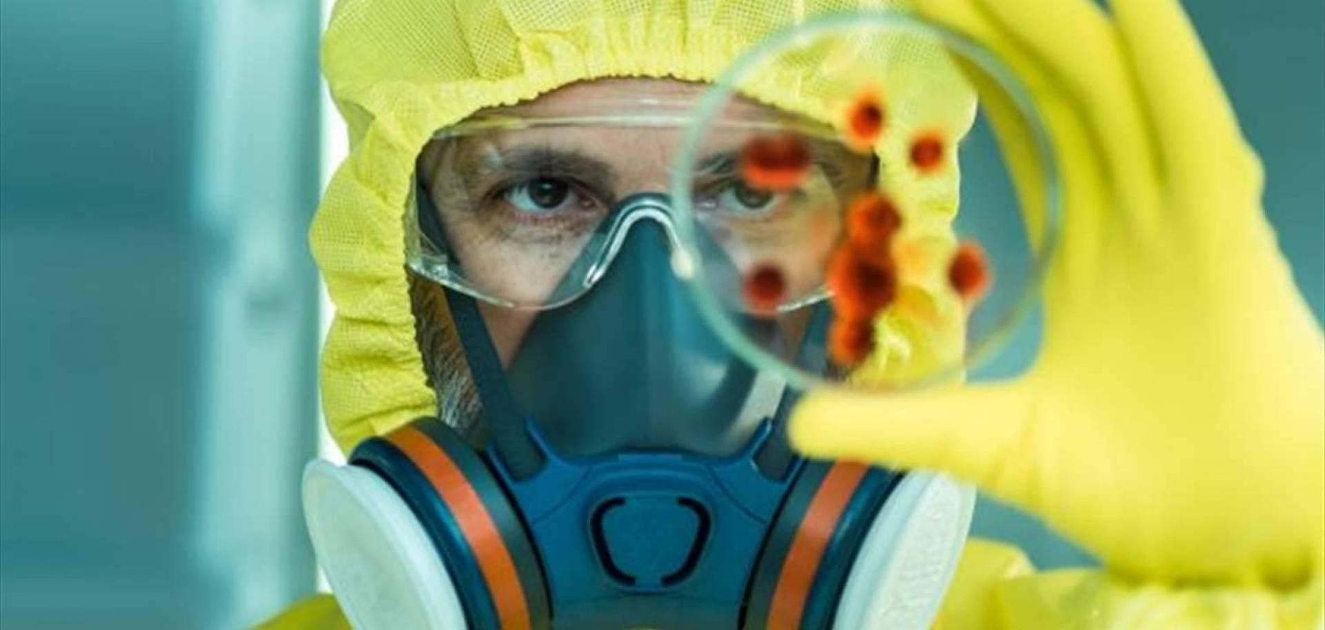 الخبراء يحذرون: وباء إنفلونزا غامض .. سيتسبب في مقتل 80 مليون شخص
