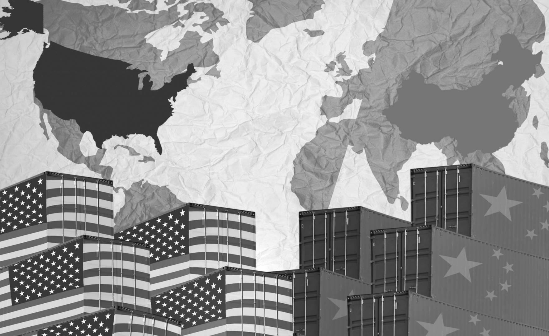 بعيداً عن مفاجآت ترامب.. هل سيشهد العالم هدنة تجارية مؤقتة قريباً؟