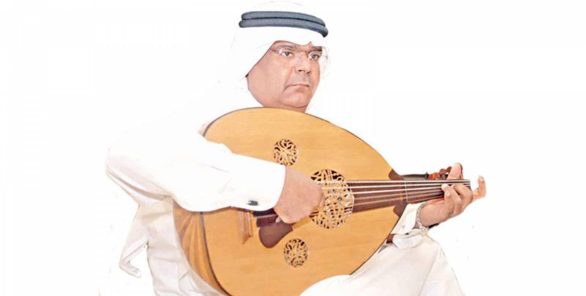 أنور عبدالله