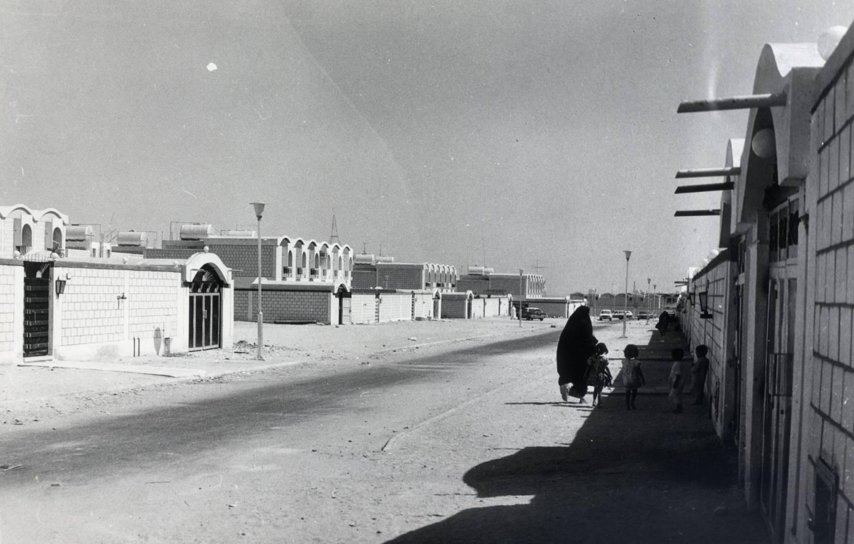منطقة الرقة.. صورة أرشيفية