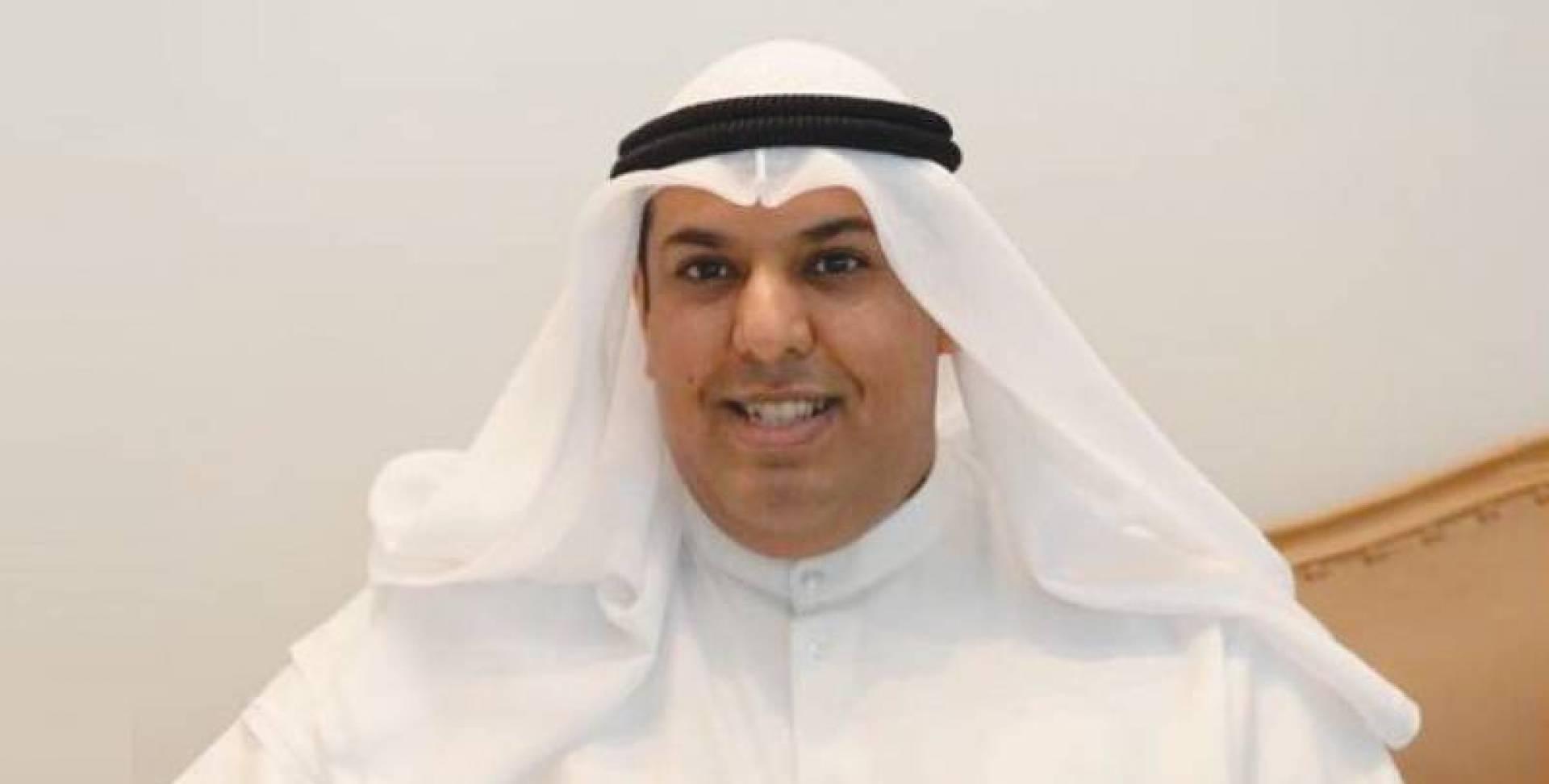 عبدالعزيز العنجري