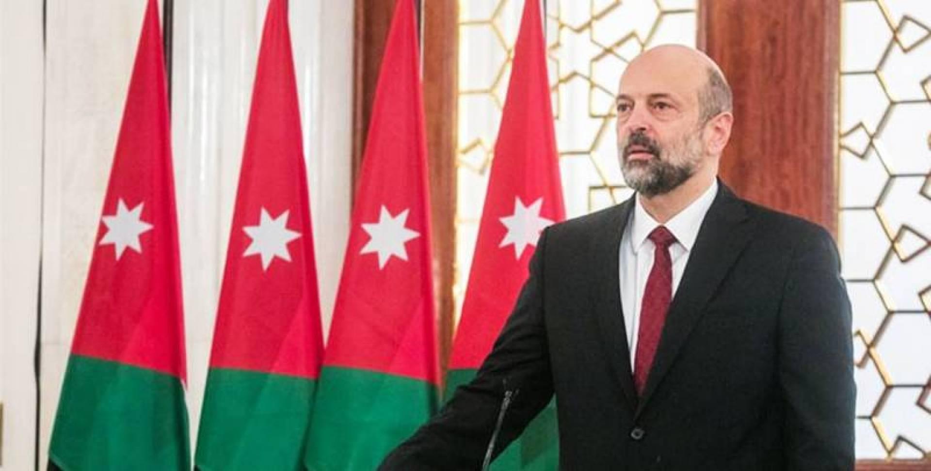 الأردن: تعديل وزاري مرتقب.. وعامٌ دراسي مرشَّح للسقوط