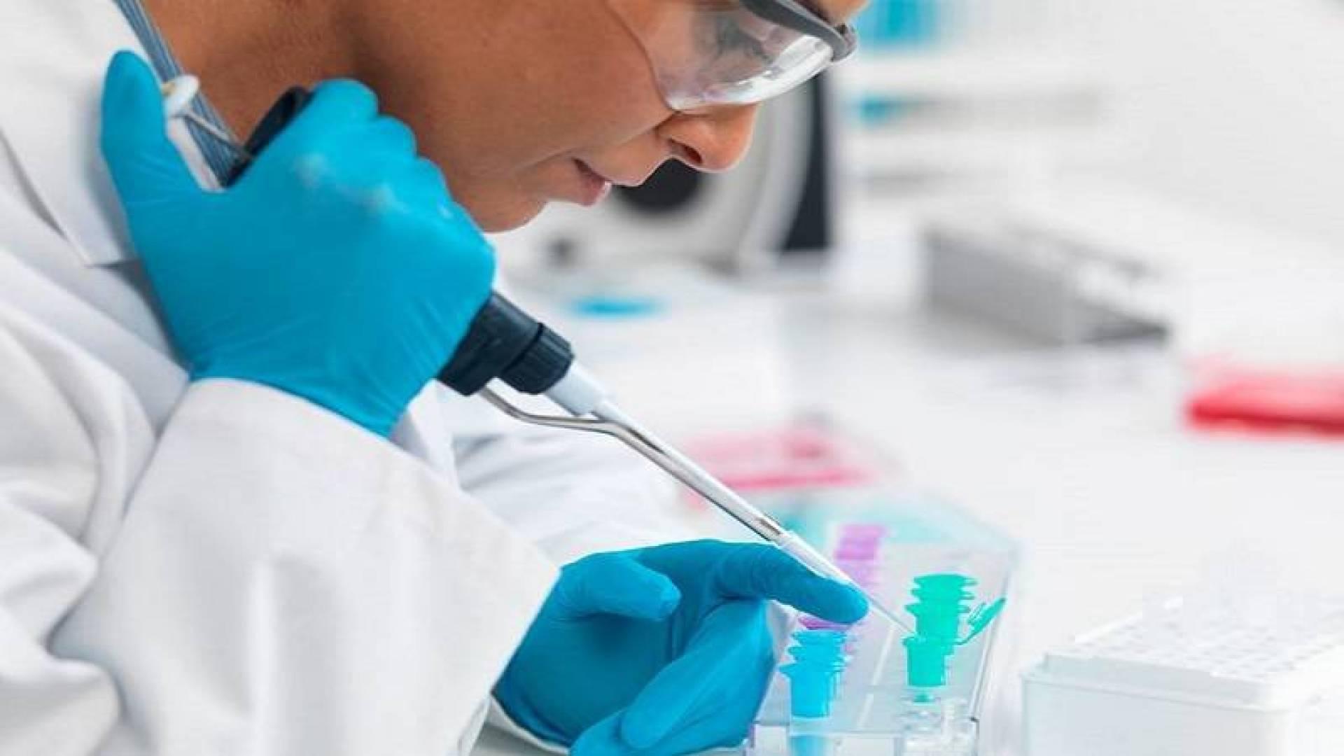 علماء يطورون اختباراً للبول يمكنه تشخيص سرطان البنكرياس مبكراً