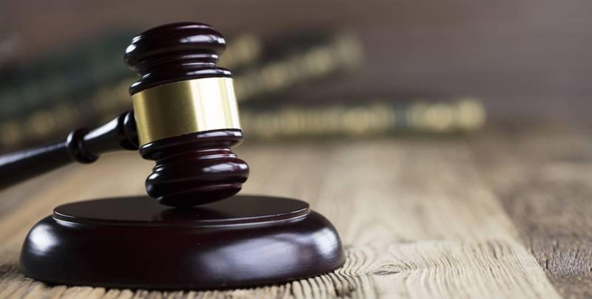«القبس» تنشر 41 توصية بمناسبة العام القضائي الجديد