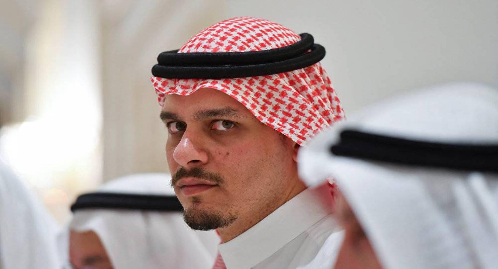 صلاح جمال خاشقجي: خصوم وأعداء الوطن استغلوا قضية والدي