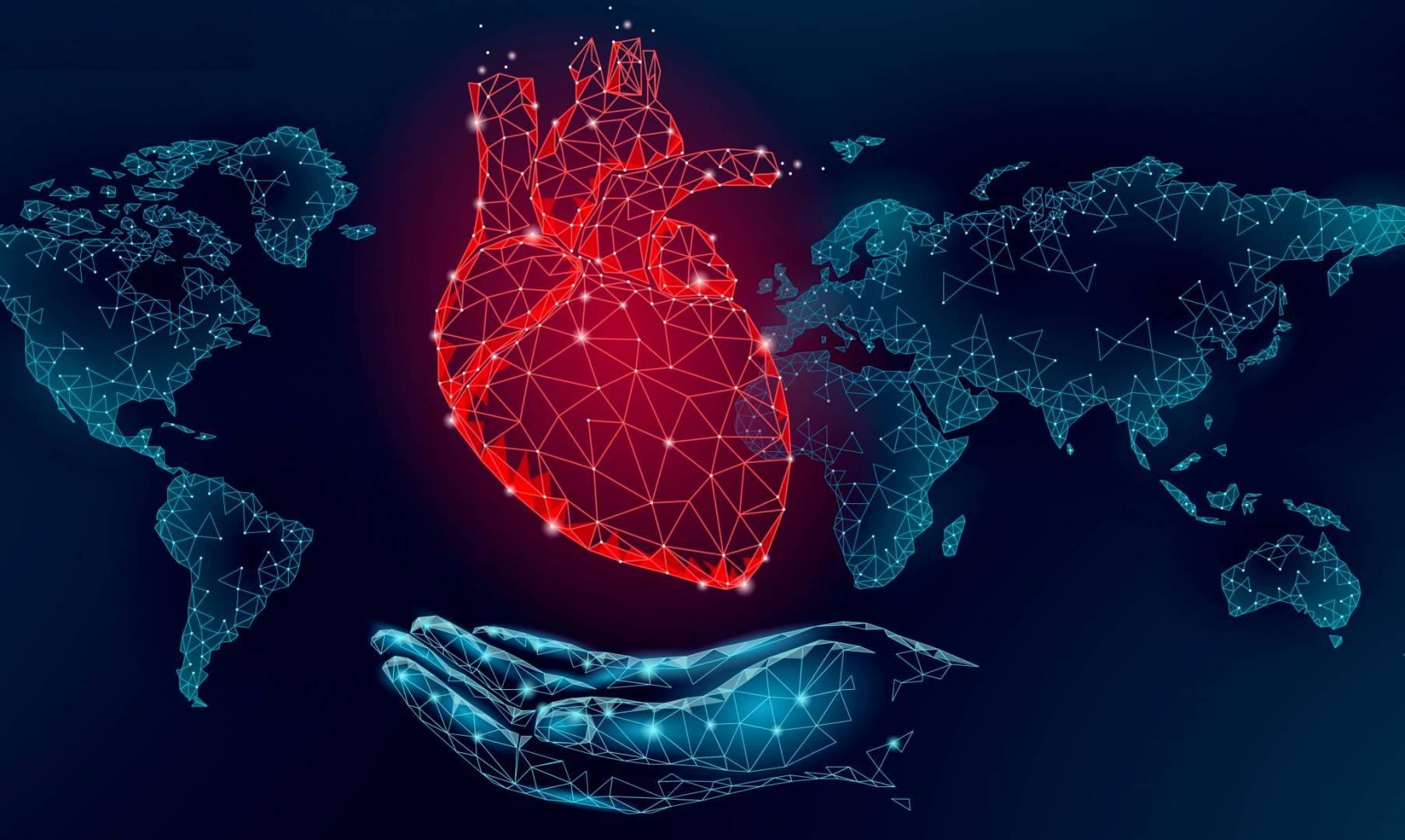 في اليوم العالمي للقلب.. الحزن يُعرض قلبك «للانفجار»