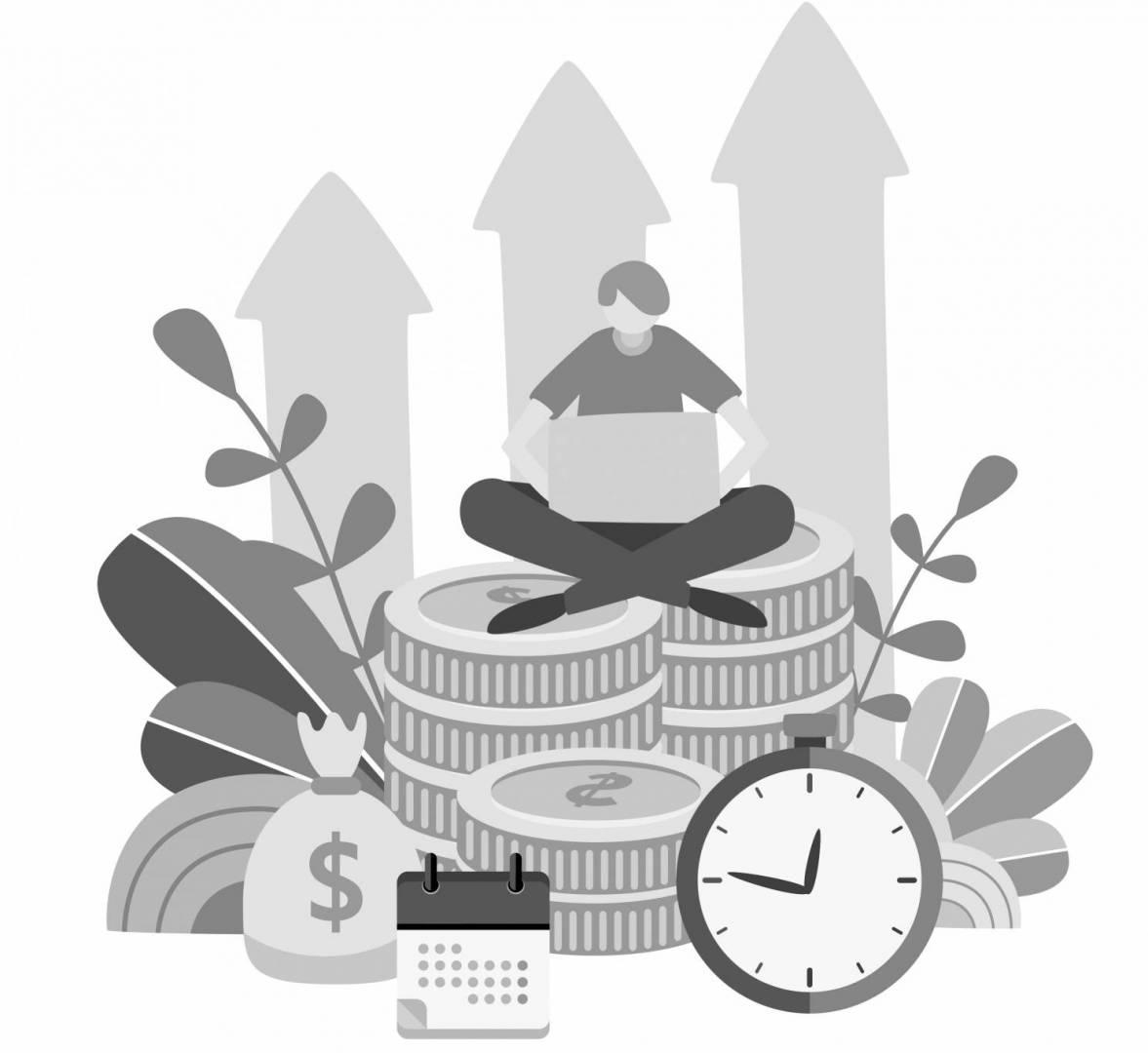 8 قرارات مالية مصيرية.. قد تندم عليها بعد 10 سنوات