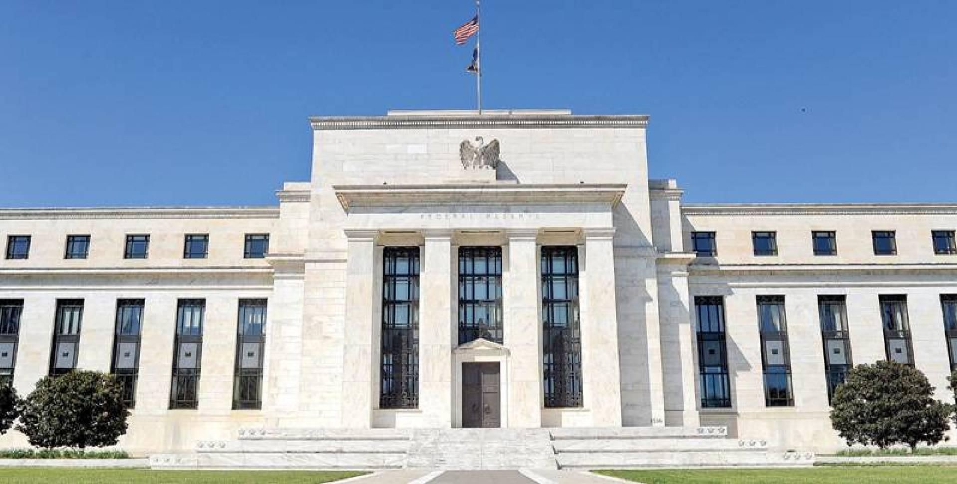تزايد احتمال خفض الفائدة خلال الشهر الجاري إلى %75