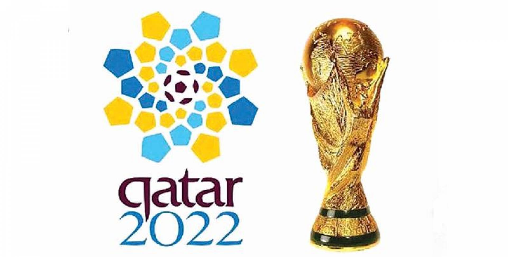 هل الكويت جاهزة للاستفادة؟!