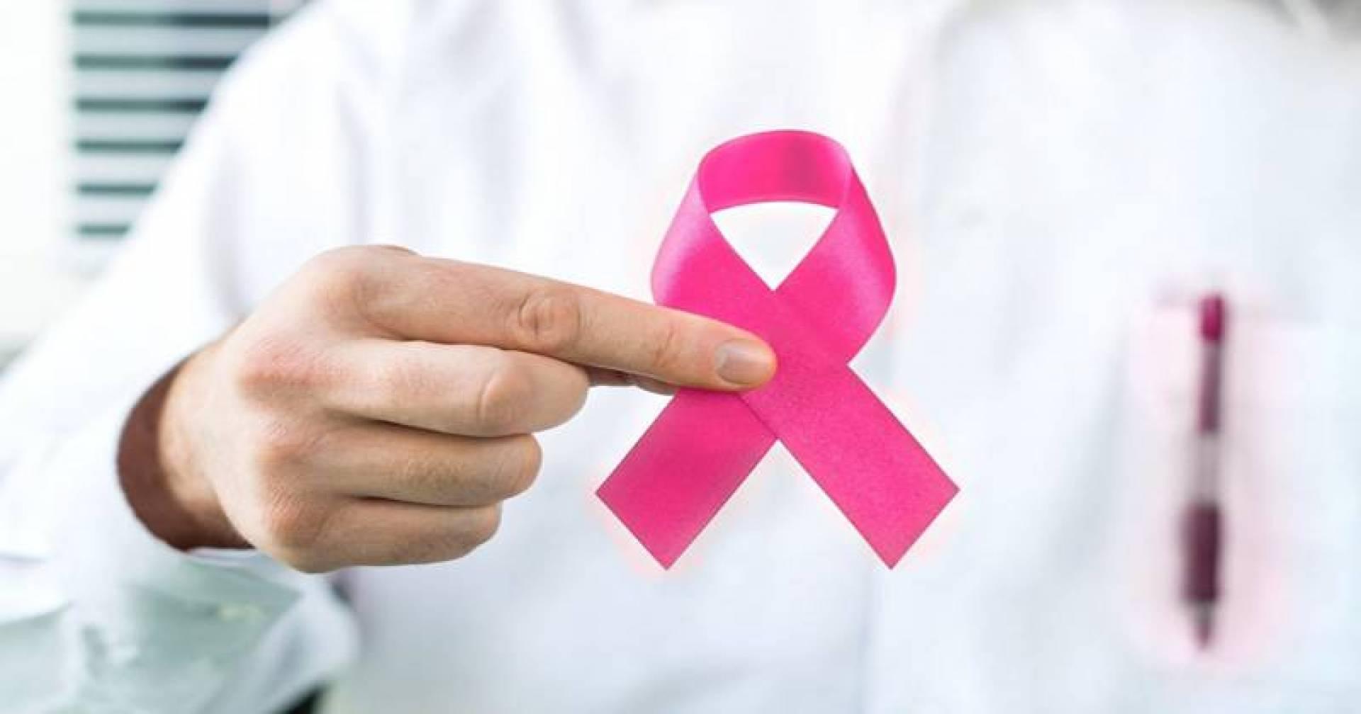 14 عرضاً تُتجاهل.. وتعتبر مؤشرات سرطانية خطيرة