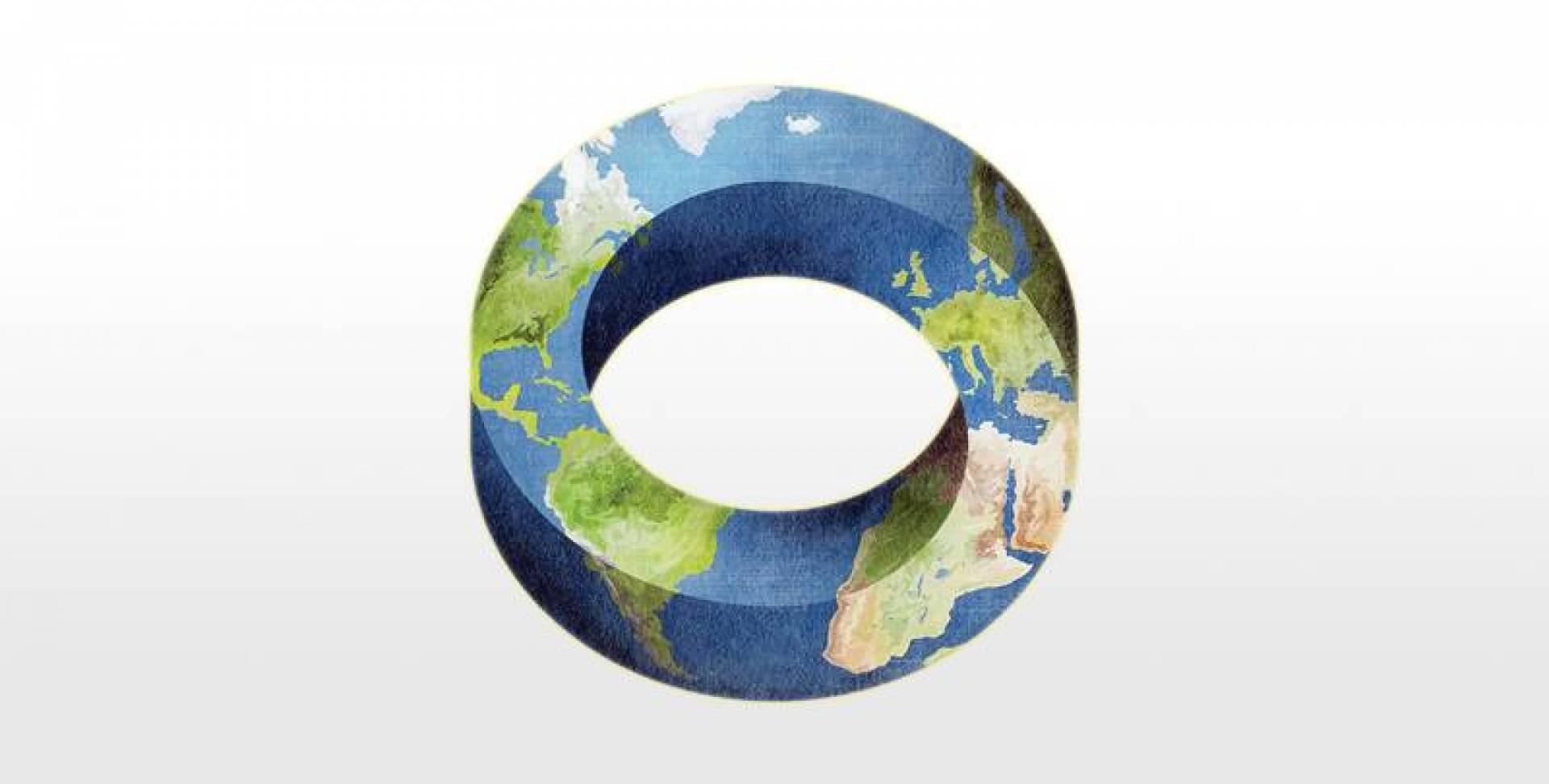 كيف تغيرت قواعد الاقتصاد العالمي؟