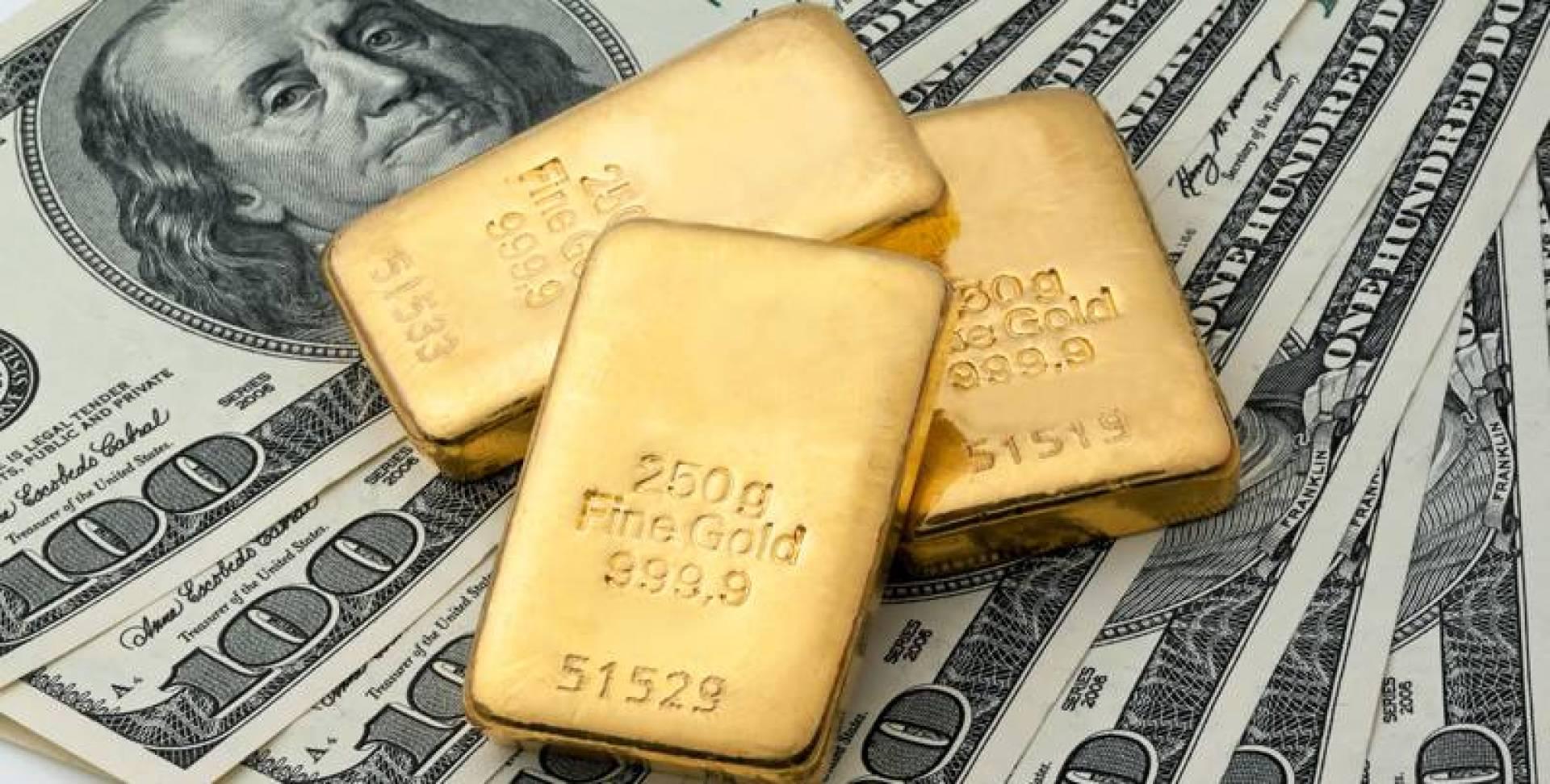 الذهب مستقر مع انحسار التفاؤل إزاء محادثات التجارة