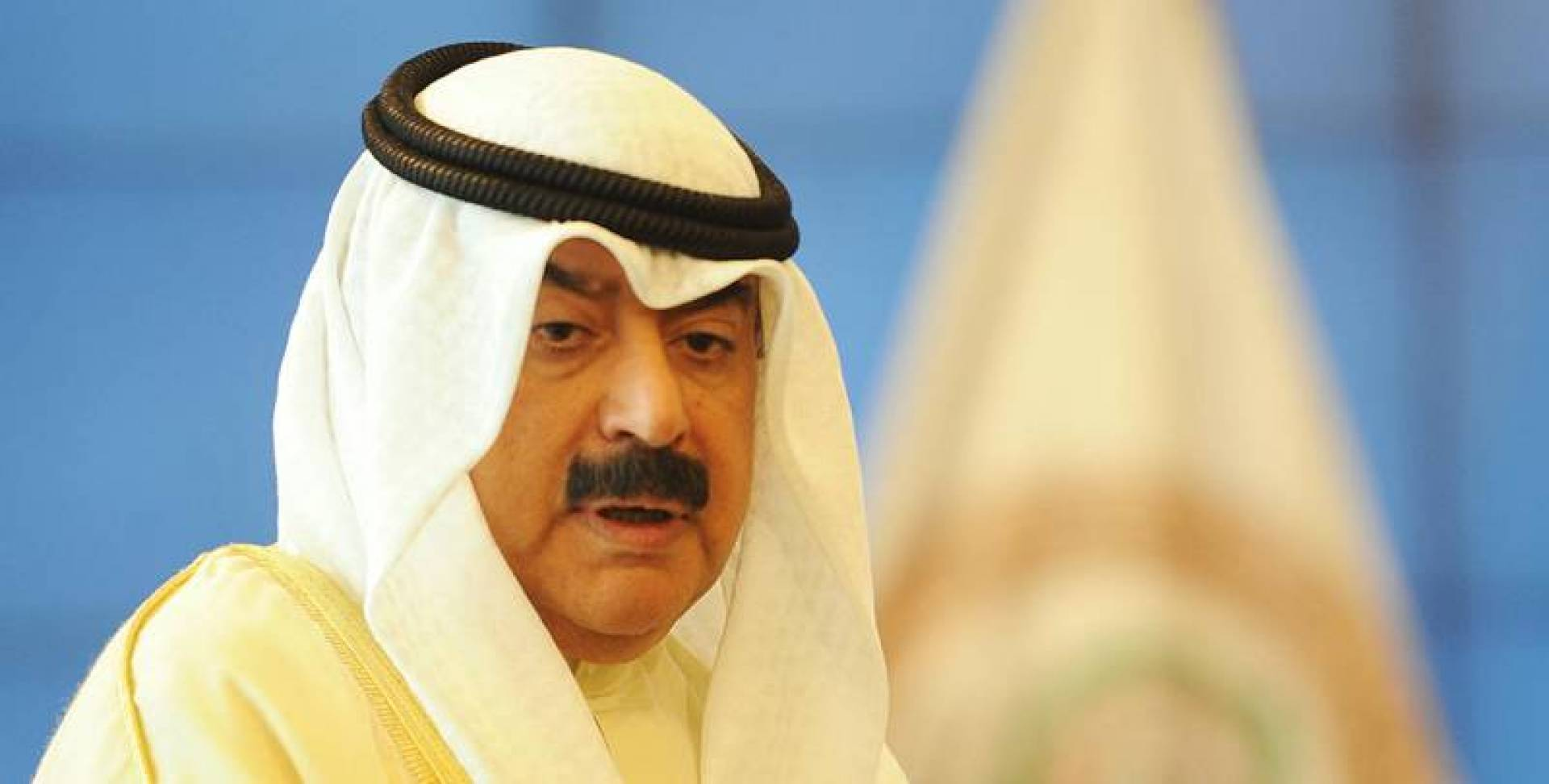 خالد الجارالله