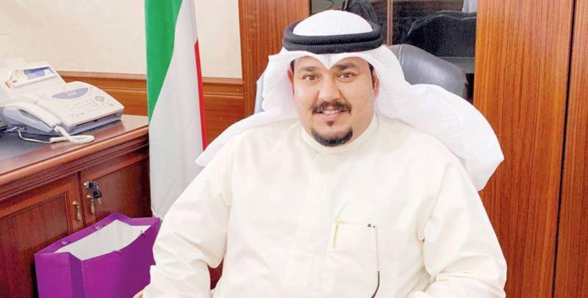 أحمد هديان