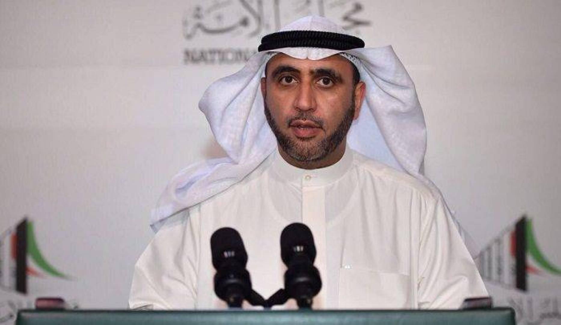 الدلال عن «القنصلية المصرية»: سوء خدمات.. خلق مشاكل مع الكويتيين