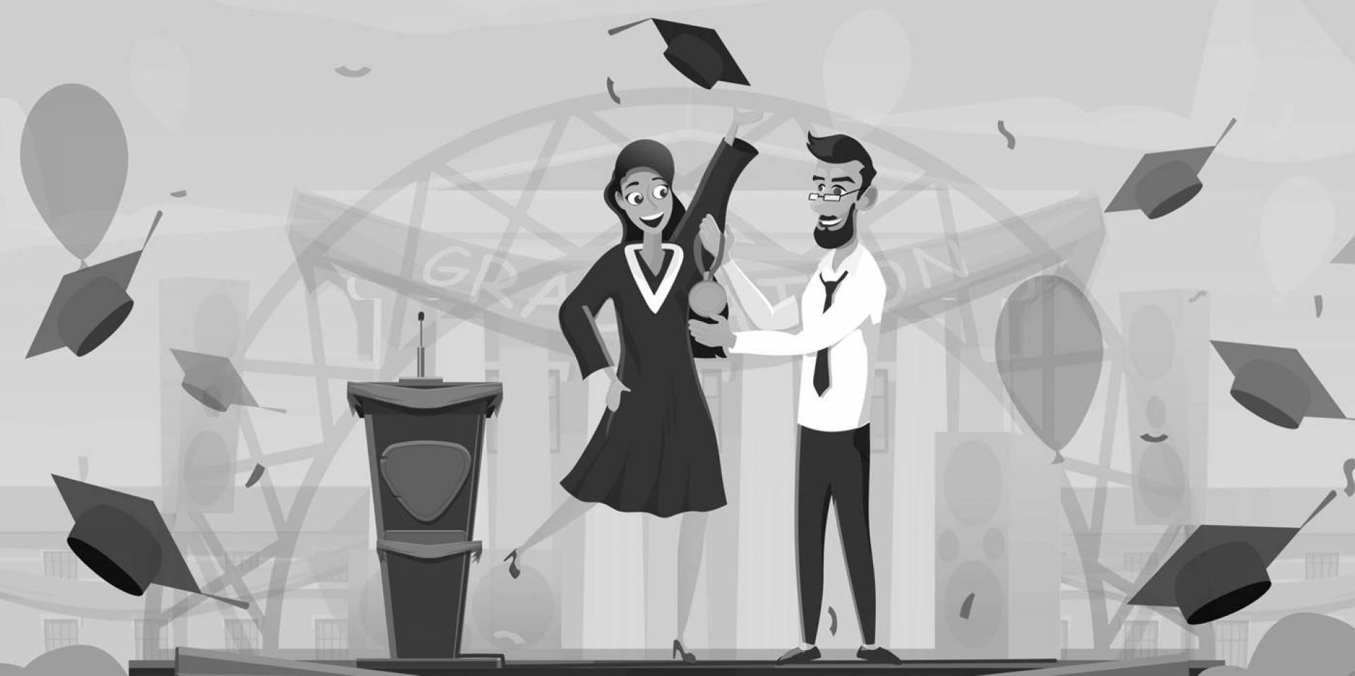 أفضل الجامعات التي أنجبت.. أنجح الرؤساء التنفيذيين