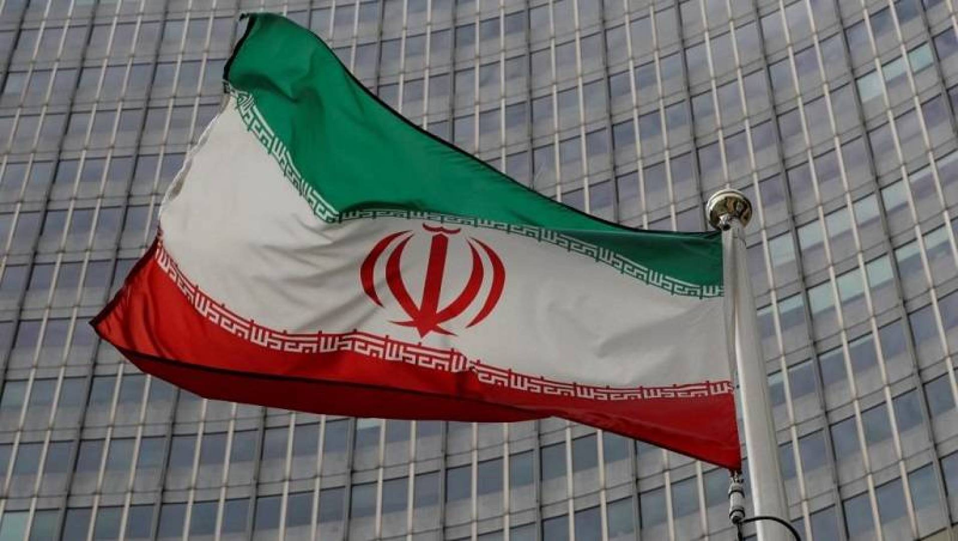 ألبانيا: الكشف عن شبكة إيرانية خططت لهجمات ضد معارضيين إيرانيين في البلاد
