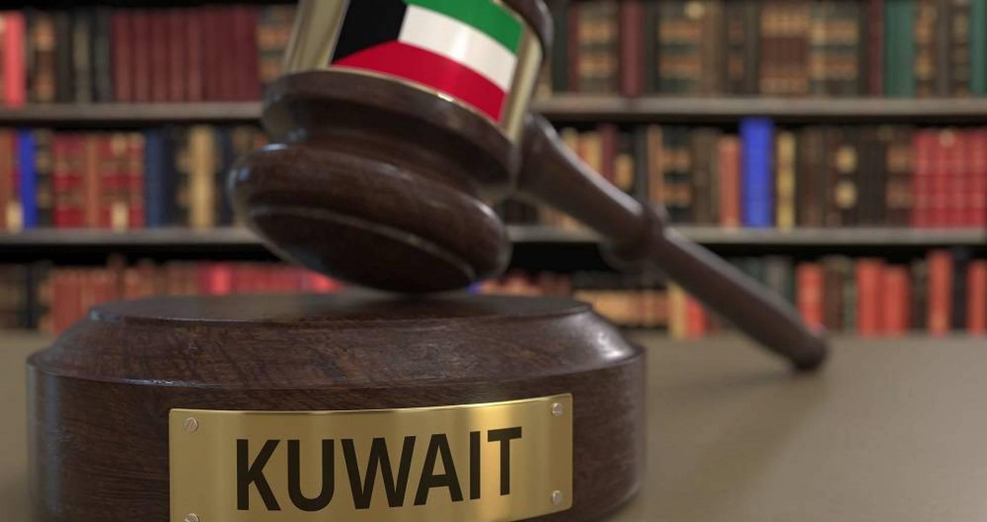أول حكم قضائي يلغي قرار «الخدمة المدنية»: منع الموظفين من الدراسة.. ليس عدلاً