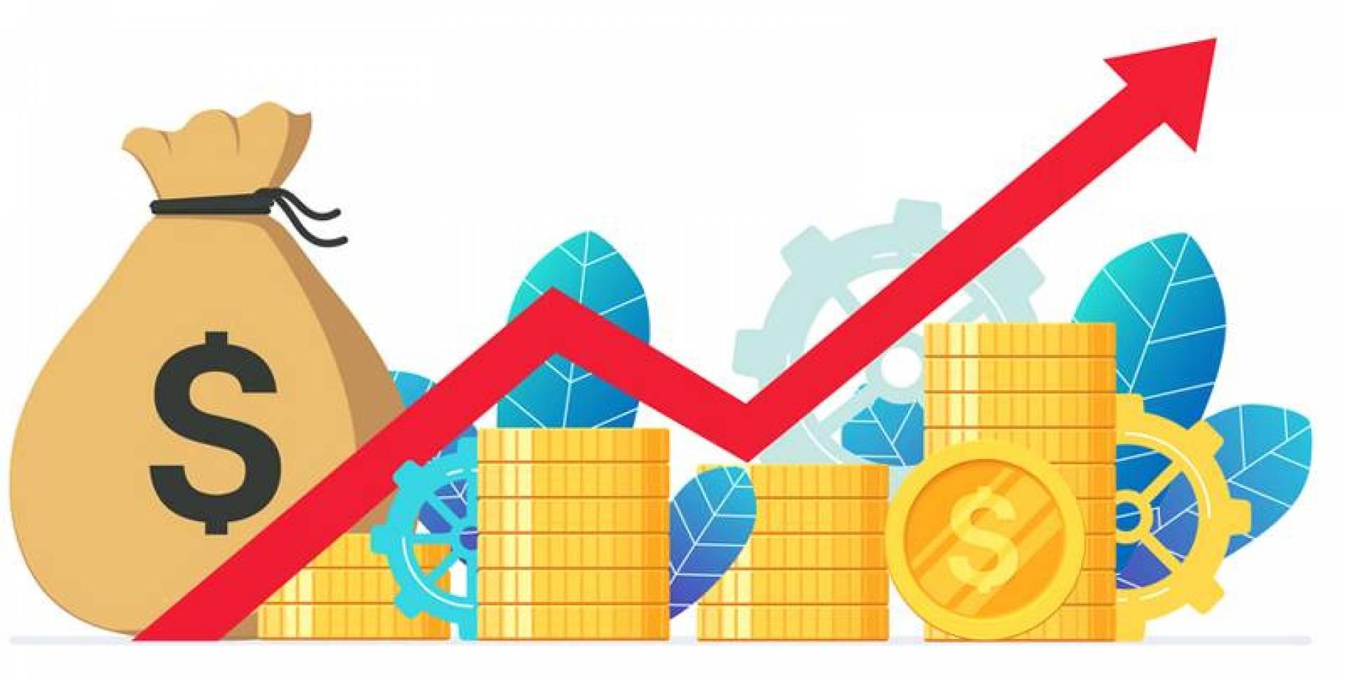 10 طرق ذكية لزيادة الإيرادات