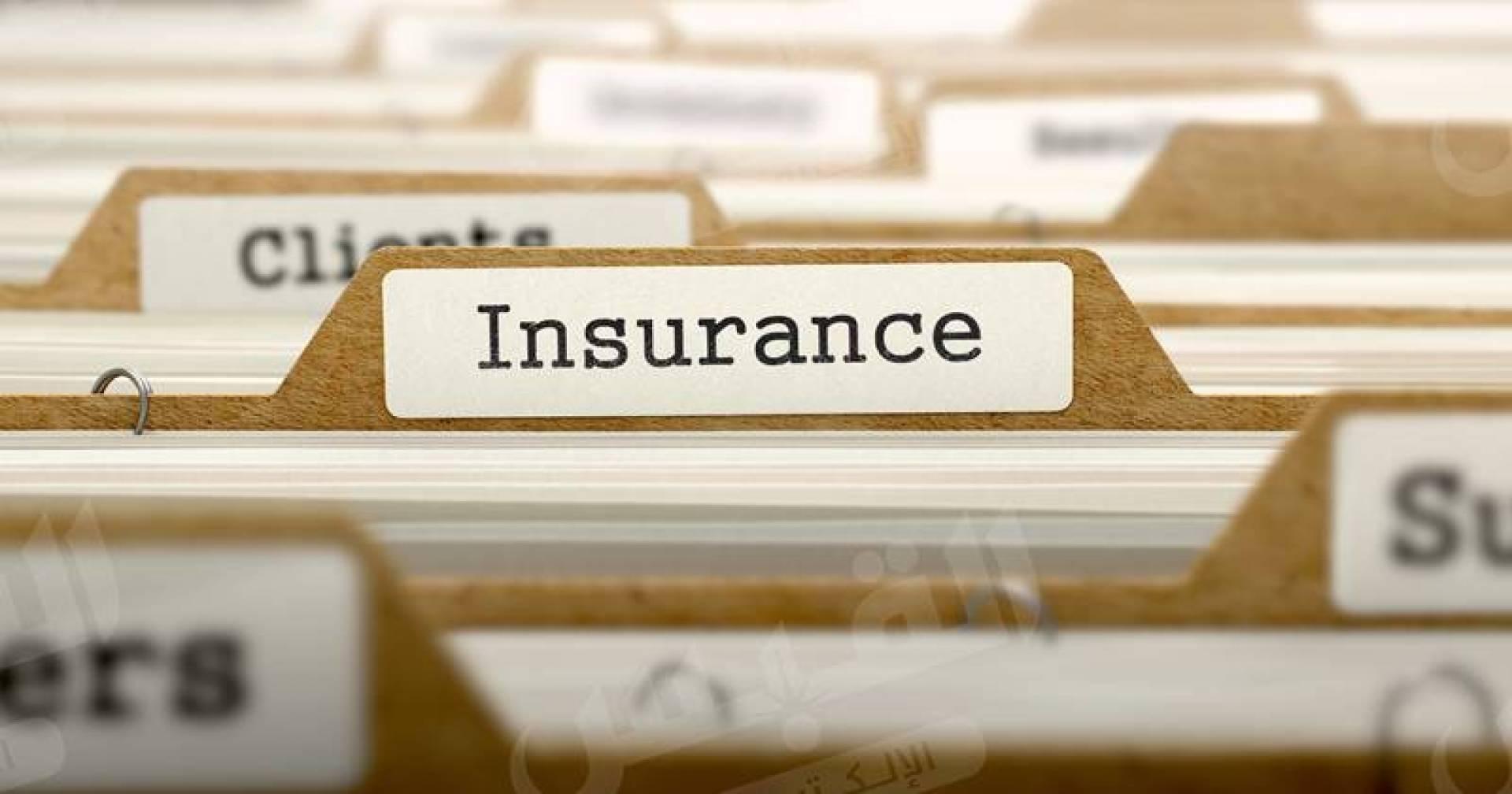 «المالية»: مخالفات في قانون التأمين الجديد